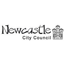 NCL-Council.png
