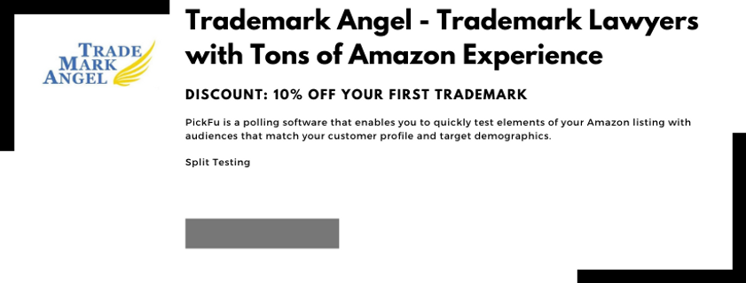 Trademark Angel - wix.png