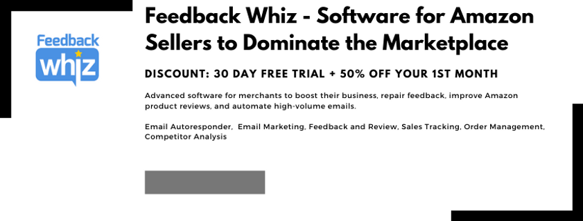 Feedback whiz - wix.png