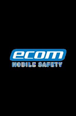 ECOM1Artboard 12.png
