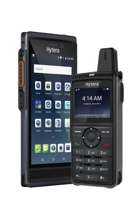 Hytera2Artboard 12.png