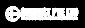 Suneast Logo