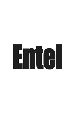 ENTEL2Artboard 12.png