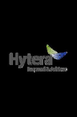 Hytera1Artboard 12.png