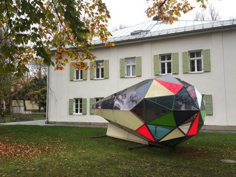 Mohr-Villa Freiman exhibition opening (1).JPG