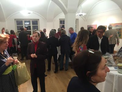 Mohr-Villa Freiman exhibition opening (12).JPG