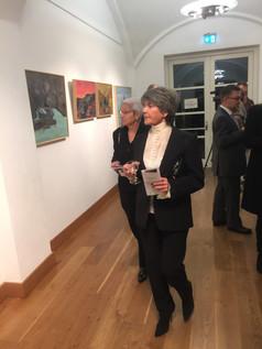 Mohr-Villa Freiman exhibition opening (11).JPG