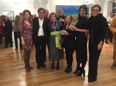 Mohr-Villa Freiman exhibition opening (16).JPG