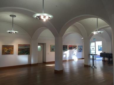 Mohr-Villa Freiman exhibition opening (7).JPG