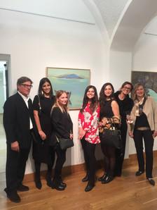 Mohr-Villa Freiman exhibition opening (17).JPG