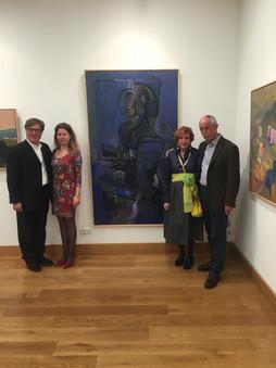 Mohr-Villa Freiman exhibition opening (15).JPG