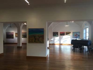 Mohr-Villa Freiman exhibition opening (3).JPG