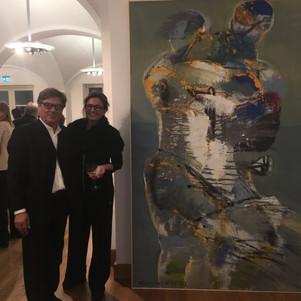 Mohr-Villa Freiman exhibition opening (20).JPG