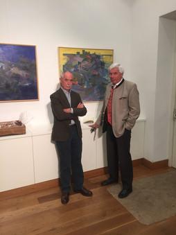 Mohr-Villa Freiman exhibition opening (9).JPG
