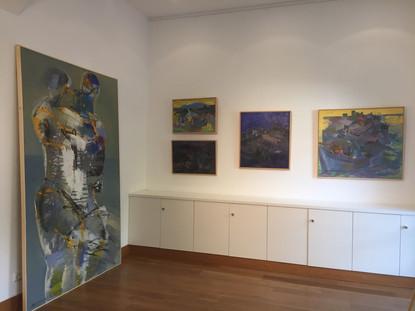 Mohr-Villa Freiman exhibition opening (4).JPG