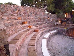 Nektarios Kontovrakis Theatre