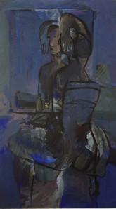 Woman in a mirror acrylic on canvas 190x110cm_edited.jpg