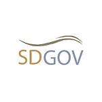 South Dakota New Logo.png