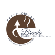 Colored Logo (Transparent Background).pn