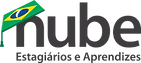 logo_nube_edited.png