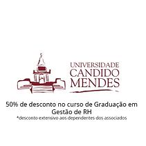 Logo-para-Site-UCAM-COM-INFO-DE-DESCONTO