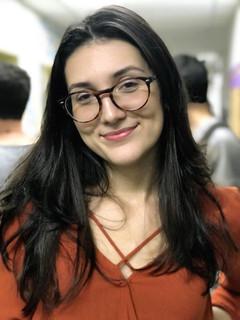 Eduarda Garcia