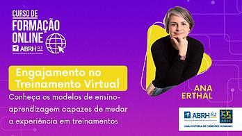 Thumb_treinamento-virtual.png