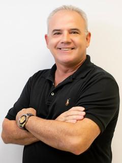 Alessandro Correa