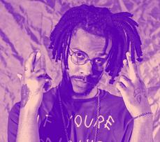 Jota Jr | Rapper