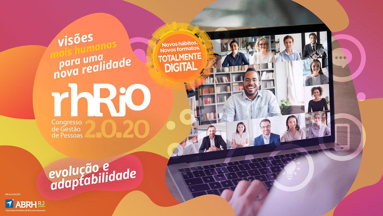 RH RIO 2020