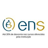 Logo-para-Site-ENS-1-300x300.png