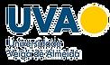 uva-1_edited_edited.png