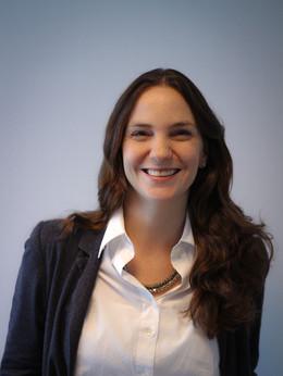 Juliana Argimon