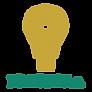 10.logo transparente vert.png