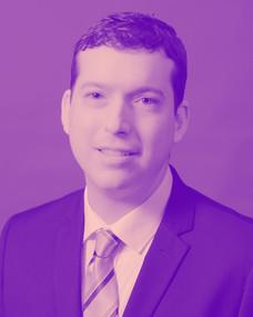 Thomas Hannickel | Especialista de propriedade intelectual e privacidade da BRF