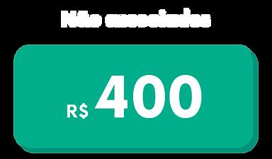 NAO-ASSOCIADOS.png