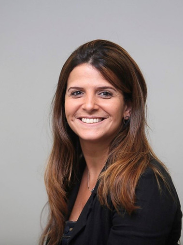 Alessandra Cabral