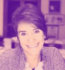 Renata Filardi | Gerente Executiva de RH na FQM