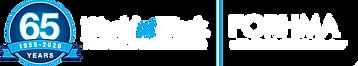 2020_65th-Logo_GlobalPartner_FORHMA_bran