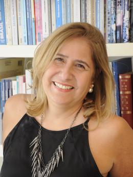 Monica Esteves