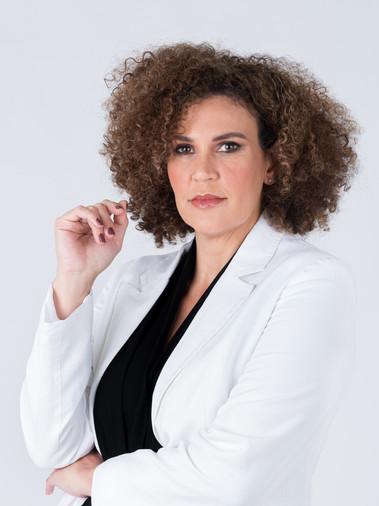Helen Pedroso