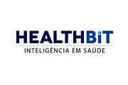 HEALTHBIT.png