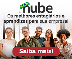 Banner Nube.png