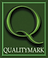 Logo Quality_PNG.png