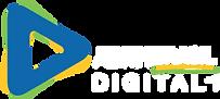 logo-abrhbrasildigital-footer-1.png