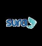 sura_edited.png