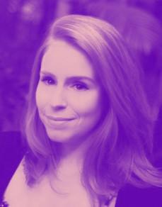 Elisa Magalhães | Gerente de Comunicação e Responsabilidade Social na Subsea 7