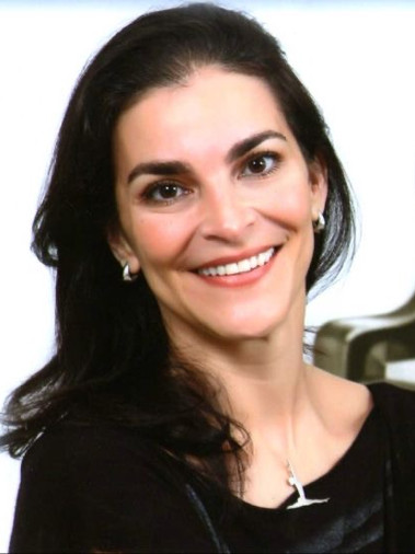 Fabiana Valor