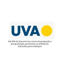 Logo para Site - UVA.png