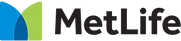 Logo MetLife.png